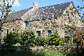 Property sale, Farmhouse in Carnac